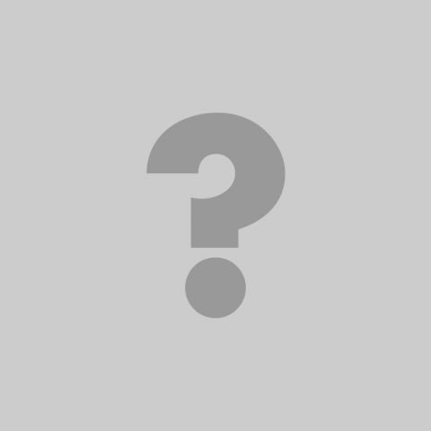 Louis Lavigueur [Photo: François Vincent]